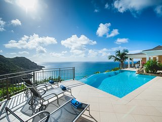 St. Barthelemy holiday rentals in Gouverneur, Gouverneur