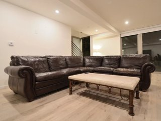 Furnished 2-Bedroom Apartment at Valley Blvd & Abbot Ave San Gabriel