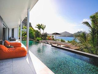 Bakea (HAY), Anse des Cayes