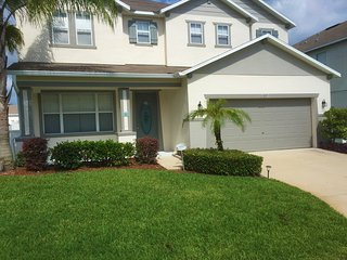 Looking for a spacious top quality home its here !, Davenport