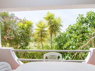 Carrell Red Villa, Lagos, Algarve