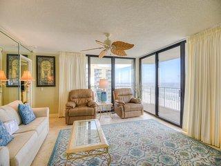 Mainsail Condominium 2251, Miramar Beach