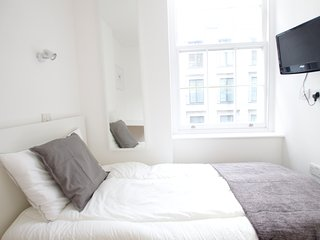 Tottenham Single room in central London 3B, Londres