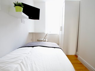 Tottenham Single room in central London 1D, Londres
