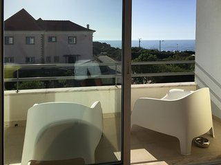 Ocean View Apartment, Torres Vedras