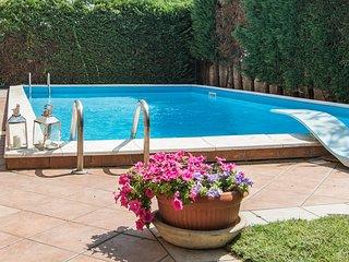 villa sicily, Marina di Ragusa