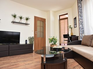Apartment Plovdiv 7