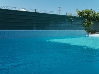 Sabi Green Apartment, Olhao, Algarve, Moncarapacho