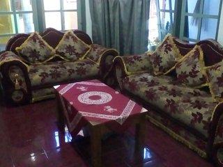 Homestay Bed & Breakfast  ' Mimin ' Banyuwangi Centre