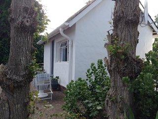 The Cozy Cottage, Constantia