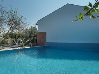 Sabi Orange Apartment, Olhao, Algarve, Moncarapacho