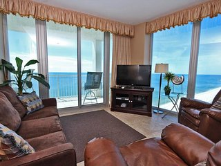 Island Tower 2203, Gulf Shores