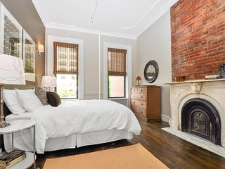 A 2000sf/186sm LARGE 4 Bedroom Home in the Heart of Midtown Manhattan, Nueva York