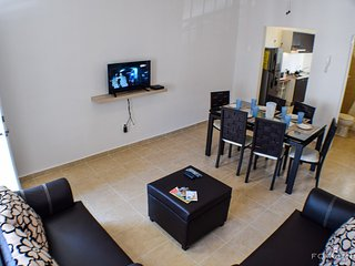 Casa Vivian Real Ibiza, Playa del Carmen