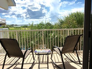 Relaxing getaway on Tampa Bay, Ruskin