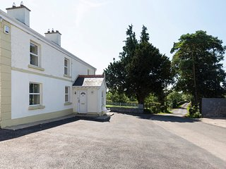 Bridge View House, Belturbet