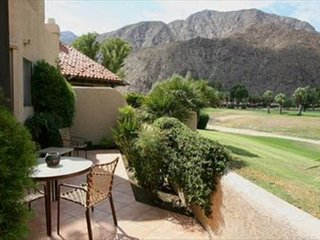 A Villa Grande: 3BR,3BA with Vista Villa Amenities on De Anza Golf Course, Borrego Springs