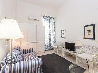 Dolce Vita Bright Apartment