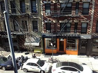 Luxury NYC Apartment in Soho / Village Near ALL Prime! Location Location!