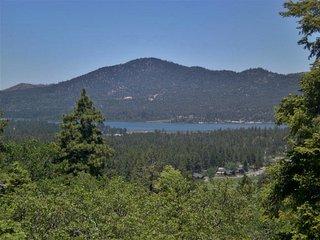 008 Amazing Views Estate, Moonridge