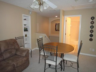 143 Ocean Garden Lane :: Cape Canaveral Vacation Rental