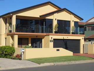Pelicans Rest Shellharbour S/C studio units