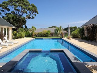 BAILLIEU COURT PORTSEA (P405269319) - BOOK NOW FOR SUMMER BEFORE YOU MISS OUT, Portsea