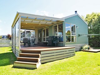 ARCHIES BEACHSIDE ABODE, Inverloch