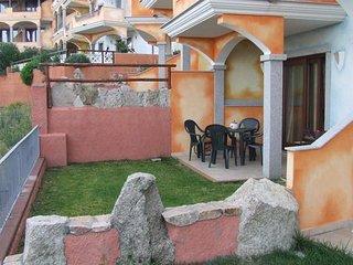 Appartamento x 2 vicino a Santa Teresa di Gallura, San Pasquale