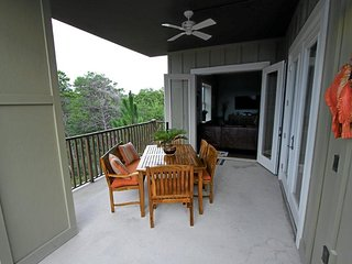 Redfish Village M2-313 Blue Mountain Beach 30A ~ RA148922
