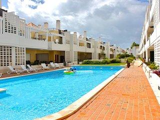 Jove Red Aparment, Cabanas Tavira, Algarve