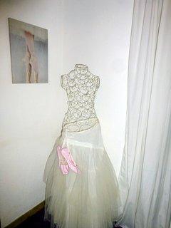 Chambre Romance  - Gîte OLIVIA
