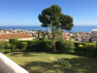 A home away Ref 11, Mijas