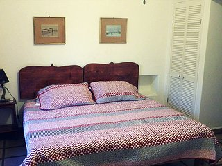 B&B Double Room King Size, La Paz
