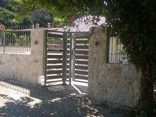 Villa Ekaterini C