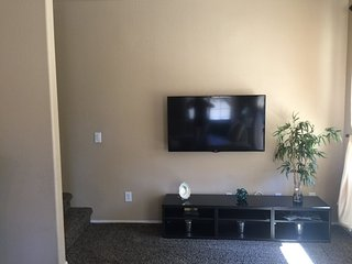 Furnished 3-Bedroom Condo at Desert Peak Pkwy & Misty Willow Ln Phoenix, Cave Creek