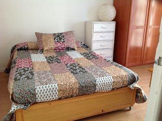 Dormitorío
