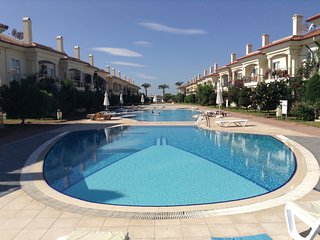 Seashell 12 Sunset Beach Club, Calis Beach, 2 Bed, 2 Bath