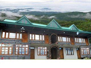 DS Homestay, Shimla