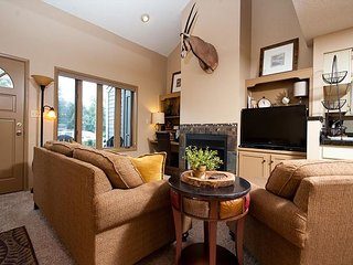 Affordable Animas River Valley Townhome - A/C