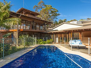 ***EBOR SANCTUARY*** PALM BEACH