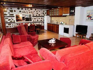 Amazing Villa Kulina for 6 people