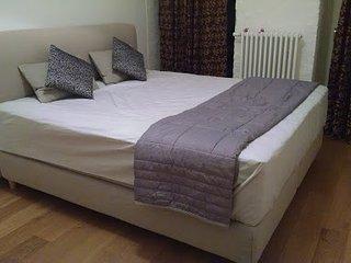 Beautiful 1 bedroom apartment for rent, Berlijn