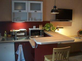 Apartment Superior 5  bei Karlsruhe und Pforzheim