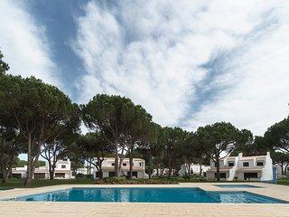 Tezi Villa, Vilamoura, Algarve