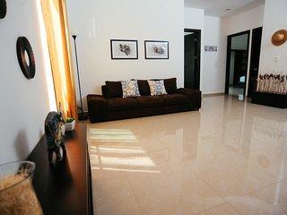 Casa Felicidad Confort 212