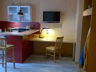 Superior Apartment 5 bei Pforzheim und Karlsruhe