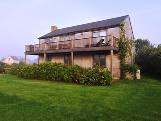 6 Davis Lane, Nantucket