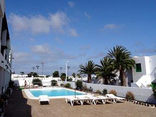 Apartment Oasis Dunia 214 in Puerto del Carmen