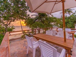 Mala Boutique Inn - Maldives, Dhangethi Island